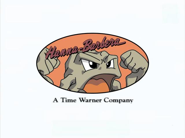 File:Hanna-Barbera (Pokémon Paparazzi).png