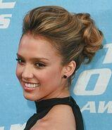 Jessica-alba-hair-4