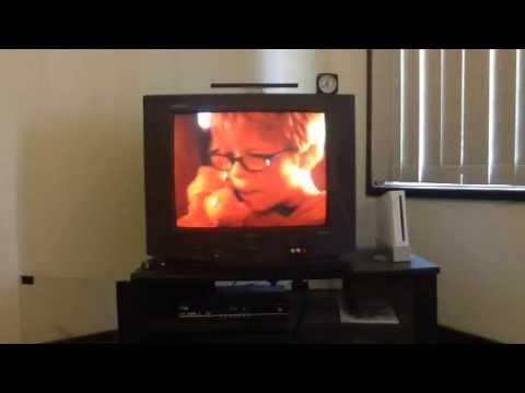 File:Like Mike Australian VHS Preview.jpeg