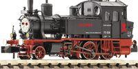 Gloria (Thomas the Tank Engine)