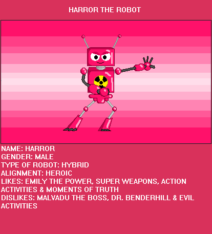 File:Harror the Robot.png