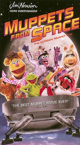 File:Muppets From Space VHS.jpg