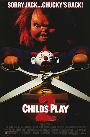 File:Poster - Child's Play 2 (1990).jpg