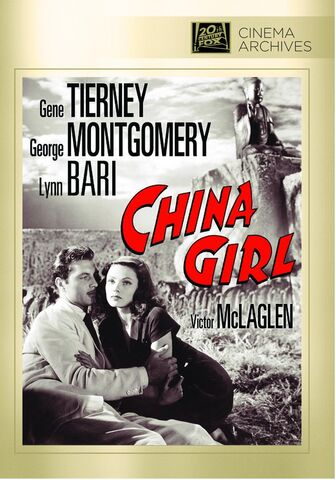File:1942 - China Girl DVD Cover (2012 Fox Cinema Archives).jpg
