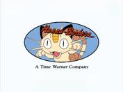 Hanna-Barbera (The Misty Mermaid)
