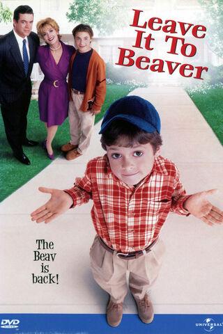 File:Leave It to Beaver (1997).jpg