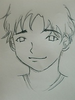 File:Naoki.jpg