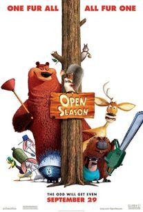 Open season ver2 xlg