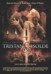 Tristan and isolde ver3 xlg