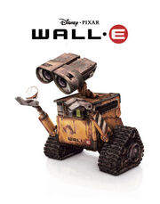 Wall-e-the-last-robot