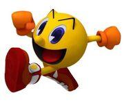 393px-Pacman