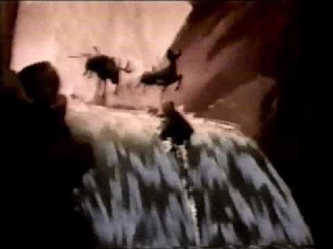 File:Bambi theatrical trailer.jpg