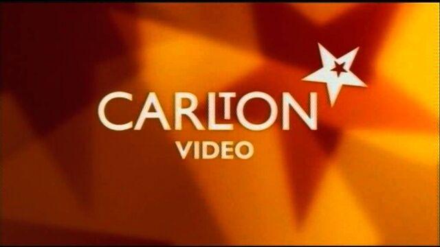 File:Carlton Video Logo.jpg