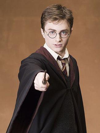 File:Harry Potter (Character).jpg