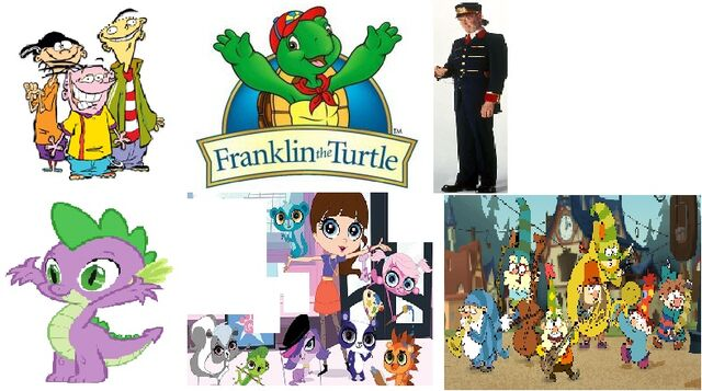 File:Mr. Conductor Meets Franklin The Turtle Title Card.jpg