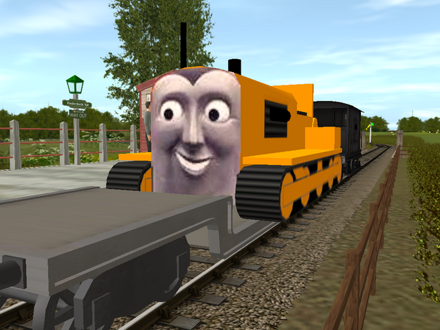 File:TerenceinTrainz.png