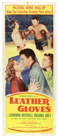 File:1948 - Leather Gloves Movie Poster.jpeg