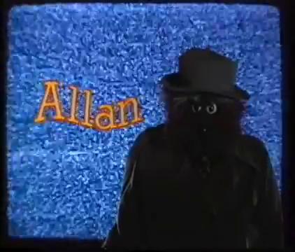 File:Allan Alan.png