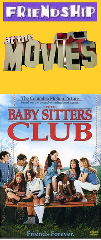File:Friendship At The Movies - The Baby-Sitters Club Movie.png