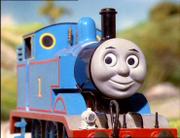 Thomas in 1984