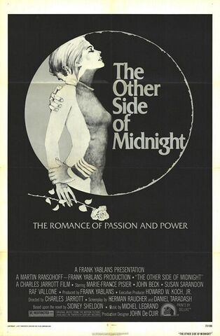 File:1977 - The Other Side of Midnight Movie Poster.jpg