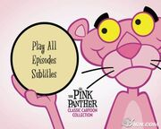 The-pink-panther-classic-cartoon-collection--20060126042757152-000