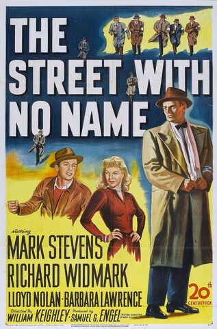 File:1948 - The Street with No Name Movie Poster -2.jpg