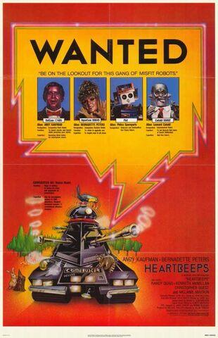 File:1981 - Heartbeeps Movie Poster.jpg
