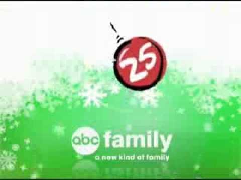 File:ABC Family 25 Days of Christmas Promo.jpg