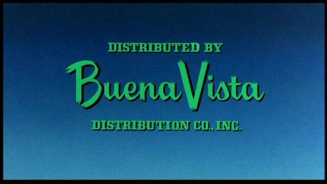 File:Buenavista1965 wide.jpg