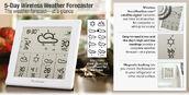Forecaster