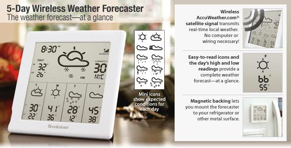 File:Forecaster.jpg