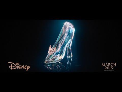 File:Glass Slipper Cinderella 2015.jpg