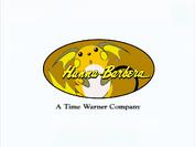 Hanna-Barbera (Electric Shock Showdown)