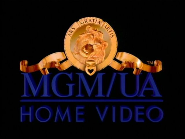 File:MGM-UA Home Video (1993).jpg