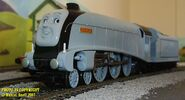 ModelTrainsForum ThomasCollections - spencer