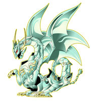 Dragon Cloth 4