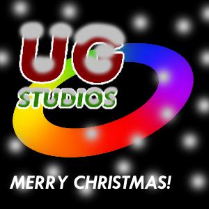 File:UG Studios Christmas Doodle 2.png