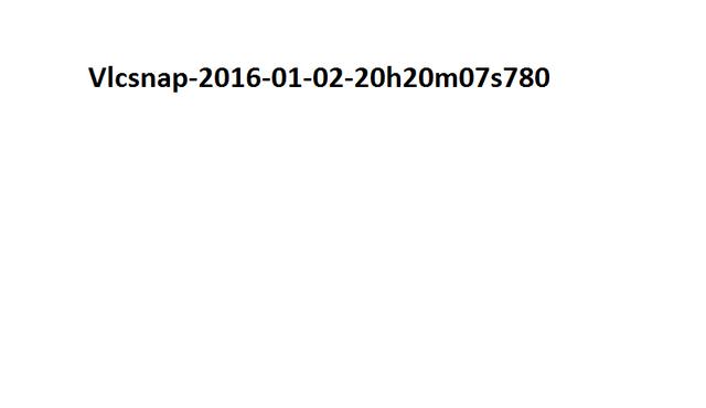 File:Vlcsnap-2016-01-02-20h20m07s780.png