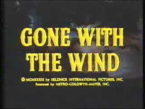 File:Gone with the Wind Australian Trailer.jpg