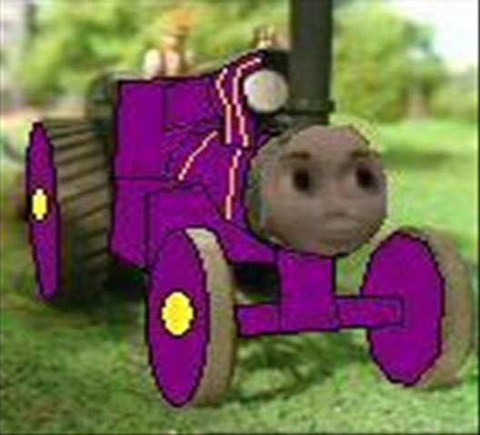 File:Ladythetractionengine.png