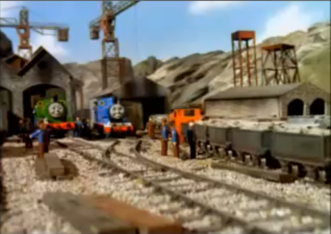 File:Rusty and the Boulder.png