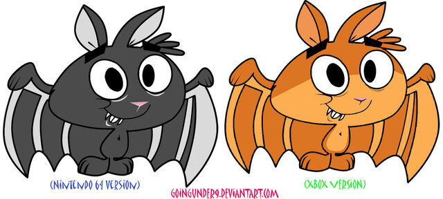 File:Scaredy bad fur day scaredy the bat design by goingunder9-d6cgx4c.jpg