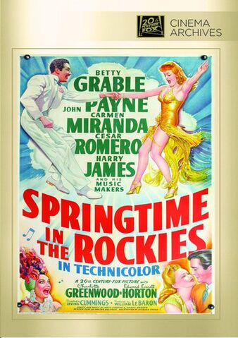 File:1942 - Springtime in the Rockies DVD Cover (2014 Fox Cinema Archives).jpg