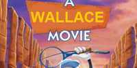 A Wallace Movie
