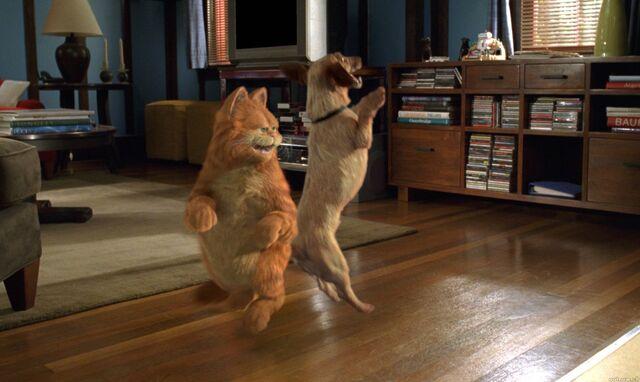 File:Garfield The Movie Theatrical Teaser Trailer.jpg