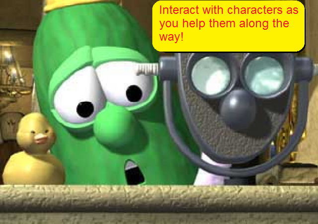 File:Royalty with a Fondness of Bath Toys Screengrab 1.png