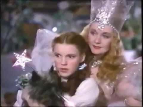 File:The Wizard of Oz from MGM UA Family Entertainment Promo.jpg