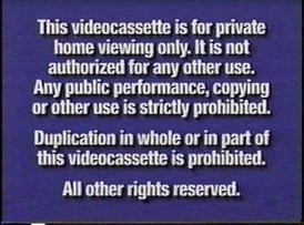 File:Walt Disney License Screen (2000-2005).jpg