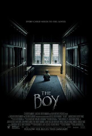 File:2016 - The Boy Movie Poster.jpg